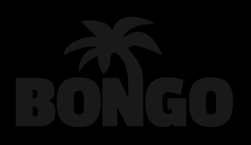 Chiringuito Bongo