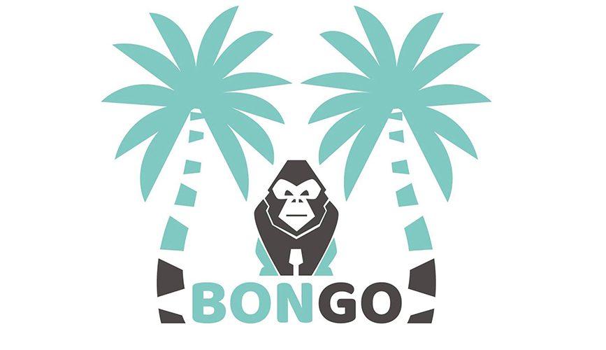 Chiringuito Bongo Playa
